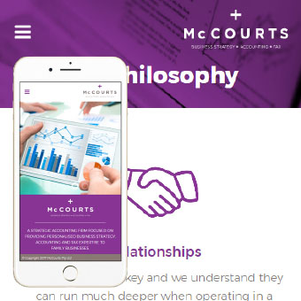 McCourts