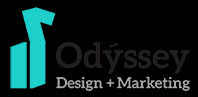 Odyssey Design + Marketing